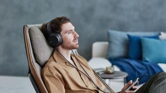 Профессиональное звучание для опытных слушателей