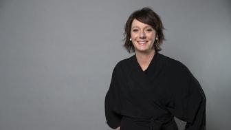 Matilda Ernkrans, minister för högre utbildning och forskning. Foto: Foto: Kristian Pohl/Regeringskansliet