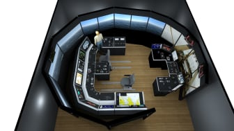 Full Mission DNV GL Class A for Pursesein-Temp0004_overview