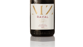 MZ Raval