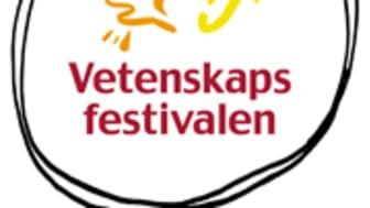 Få Hjärnkoll i Nordstan med Vetenskapsfestivalen 2012