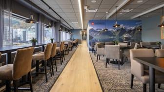 20211018_144212_Interiør Lounge i Bergen_Espen Mills