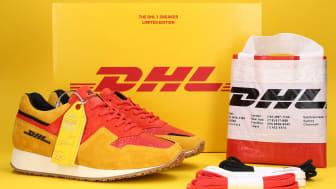 pm-sneaker.png