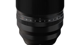 XF50mmF1_0_lens_Diagonal.jpg
