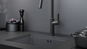 Epic_Kitchen_Pullout_Black-Frontendhigh-DONOTREMOVE