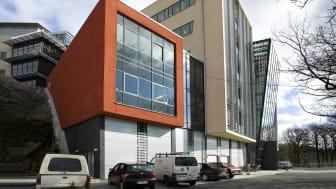 Biotech Center