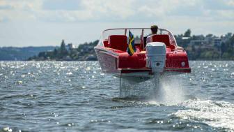 TED-Talks-Kurator Chris Anderson investiert in Elektroboot-Startup Candela