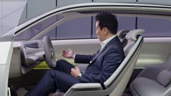Hyundai 45 walkaround