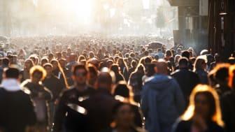 Pressinbjudan: Vad innebär Förtroendebarometerns resultat för samhällsbyggnadssektorn?