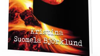 Karne - skriet från häxberget, av Kristina Suomela Björklund