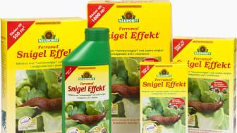Neudorff Snigel Effekt