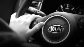 Aldriv har det været nemmere at blive KIA ejer