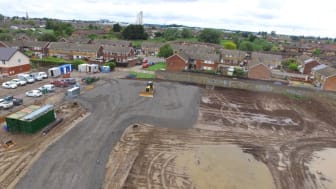 Green Park Academy Site Aerial View 2 (3).jpg