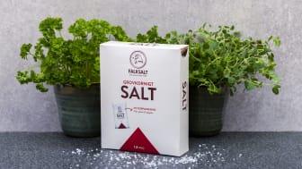 03_Grovsalt_open_med_salt