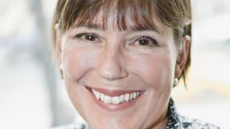 Guldklubban för Region Stockholm: Monica Lindstedt i Hemfrid nominerad