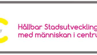 Ett samarbetsprojekt mellan MTR, Scania, Skanska och WSP.