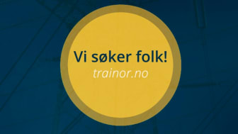 Vi-soker-folk-TRA-00898_1080- Foto_Heidi_Storm_Middleton.jpg