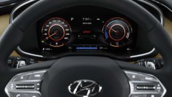 New Hyundai Santa Fe (6)