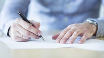Med de tre nye partnere har Penta Advokater en partnerkreds på samlet 13 partnere