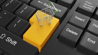 Punchout-lösning för e-handel via inköpssystem