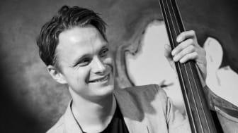 Albin Lindgård