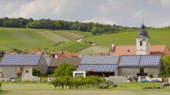 Nach zwanzigjähriger EEG-Förderung: Wie geht es für die bayerischen Betreiber von regenrativen Kleinanlagen weiter?