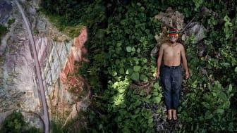 ©  Pablo Albarenga, Uruguay, Photographer of the Year, Professional competition, Creative, 2020 SWPA_1