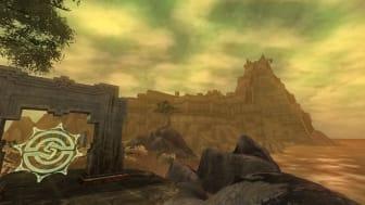 Ever Quest Chaos Descending Expansion 4