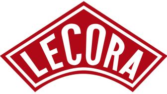 Orkla Foods Sverige köper Lecora