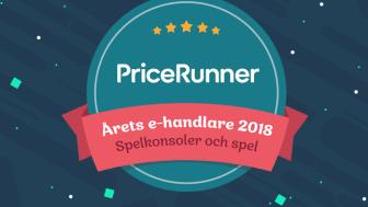 pricerunner2018_700