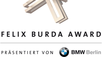 Felix Burda Award eröffnet Ausschreibung