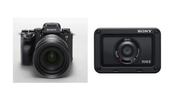 Sony amplía la funcionalidad de su Kit de Desarrollo de Software (SDK) para Cámaras Remotas y aumenta la gama de modelos compatibles