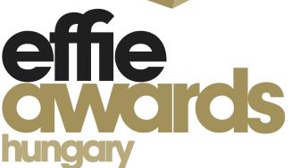 Nemzetközi EFFIE award Finalist lett a Ford 2017-es DSFL kampánya