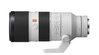 SEL70200GM