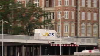 GLS Denmark - Imagefilm