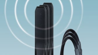 WLAN from Phoneix Contact now suitable for Ethernet I/P Applications