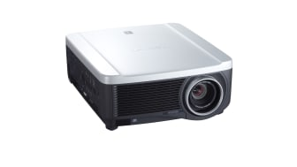 Canon presenterar installations-projektorernas flaggskepp: XEED WUX5000