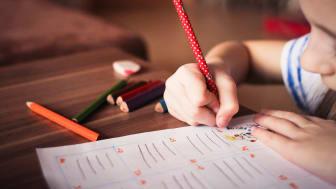 Skrivundervisningen – en fråga om vår framtida demokrati