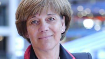 Maria Boborg Trané