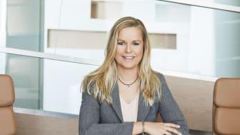Mitten ins System: Sandra Mühlhause - Präsidentin des BdS