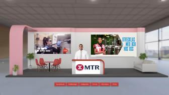 MTR på Bazaren under Jrvaveckan 2021.png