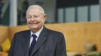 Helmut Claas