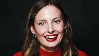 Emelie Andersson från Balansbyrån berättar hur vi får mer balans i vardagen