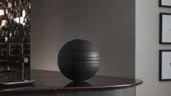 La Boule black