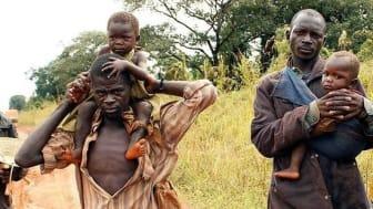 Centralafrikanska republiken: FN:s trovärdighet på spel