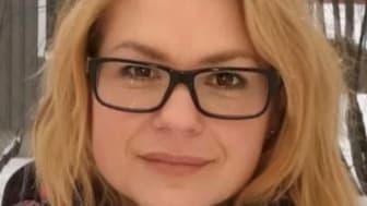 Maria Burström