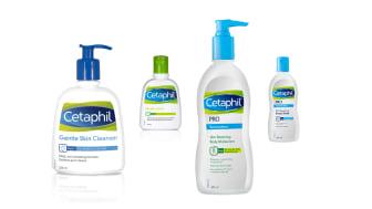 Produkterna är ett utmärkt val för den som vill ge huden extra kärlek när temperaturen sjunker.