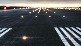 Göteborg Landvetter Airport. Foto: Svante Örnberg.