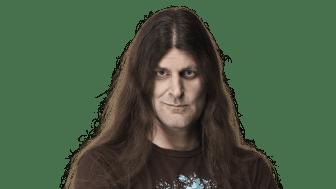 Prylexpert Orvar Säfström – TV