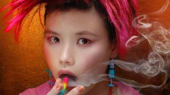 Foto: Yang Guowei